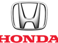 Honda sales increase again in July
