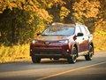 Toyota RAV4 2018 : Le VUS que toute la famille peut apprécier