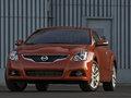 La Nissan Altima 2.5 2013