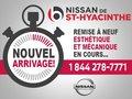 Dodge Grand Caravan 2014 SXT CAMÉRA DE RECUL DVD STOW N GO AUTOMATIQUE