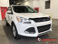 Ford Escape 2015 SE 2.0 AWD-NAVIGATION-DÉMARREUR-BAS KILOMÉTRAGE