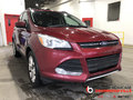 Ford Escape 2016 SE AWD- HITCH- CUIR-  CAMÉRA- NAVIGATION!!!