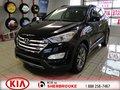 Hyundai Santa Fe Sport 2016 SPORT AWD*VOLANT CHAUFFANT*A/C*CRUISE*BLUETOOTH*
