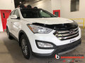 Hyundai Santa Fe 2015 SE 2.0T - AWD- TOIT PANO- CUIR- CAMÉRA!