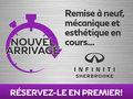 Infiniti Q50 2015 AWD+CERTIFIÉ GARANTIE 6 ANS 160 000KM INCLUS