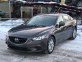 Mazda Mazda6 2016 GS*AC*1 PROPRIO*BLUETOOTH*CRUISE*CAM*SIEGES CHAUFF