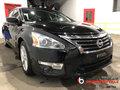 Nissan Altima 2014 SV- 2.5L CERTIFIÉ- TOIT- CAMÉRA - DÉMARREUR!