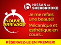Nissan Murano CrossCabriolet 2011 3181453A