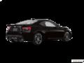 2017 Subaru BRZ SPORT-TECH