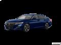 2018 Honda ACCORD SDN SPORT-HS 2.0T Sport 2.0