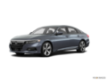 2018 Honda ACCORD SDN TOURING 1.5T TOURING