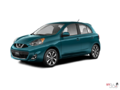 Nissan Micra 2018 SR