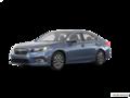 2018 Subaru Legacy 2.5i Touring w/Eyesight
