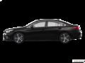 2018 Subaru Legacy 3.6R Limited w/Eyesight