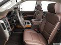 Chevrolet Silverado 3500HD HIGH COUNTRY 2019