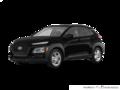 Hyundai KONA FWD 2019 Essential