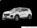 Kia Sportage 2019 EX Premium