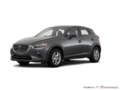 Mazda CX-3 2019 GS