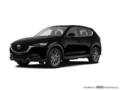 Mazda CX-5 2019 GT w/Turbo
