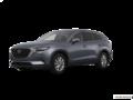 Mazda CX-9 2019 GS