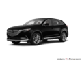 Mazda CX-9 2019 GT