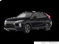Mitsubishi ECLIPSE CROSS 2019 ES