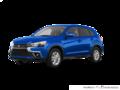 Mitsubishi RVR 2WD 2019 SE