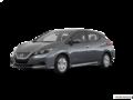 Nissan Leaf 2019 S