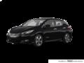Nissan Leaf 2019 SL