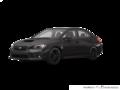 2019 Subaru WRX Sport Manual