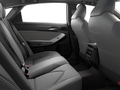 Toyota Avalon LTD 2019