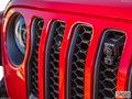Jeep Gladiator À VENIR 2020