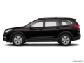 2020 Subaru Ascent CONVENIENCE