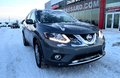 2015 Nissan Rogue SL,PREMIUM,AWD,CUIR,GPS,1 PROPRIO