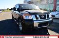 Nissan Titan SV,CUIR,BOITE 8 PIEDS,CAMÉRA DE RECUL 2014