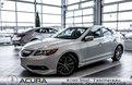 Acura ILX Dynamic 2014