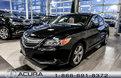 Acura ILX Dynamic Navi Pkg 2015