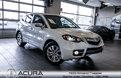 Acura RDX 2.3L TURBO TECH SH-AWD 2012