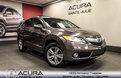 Acura RDX Certifié acura 2013