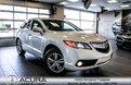 Acura RDX GROUPE TECH 2015