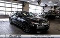 2015 Acura TLX V6 SH - AWD