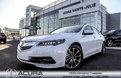 Acura TLX 3.5L V6 TECH SH-AWD 2016