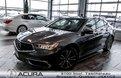 Acura TLX SH -Tech V6 2018