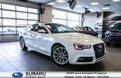 Audi A5 Progressiv 2015