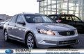 Honda Accord Sedan EX 4P AUTO 2010