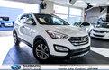 2014 Hyundai Santa Fe Sport Toit panoramique, Subaru Sainte-Julie