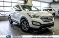 2013 Hyundai Santa Fe Traction intégral, Subaru Sainte-Julie