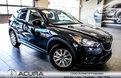 Mazda CX-5 AWD GT  2.0L 2013