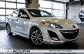 2010 Mazda Mazda3 2.5L GT 5 PORTES