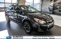2016 Subaru Crosstrek AWD  TOURING